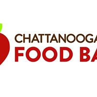 Chattanooga Area Food Bank Giveback Night