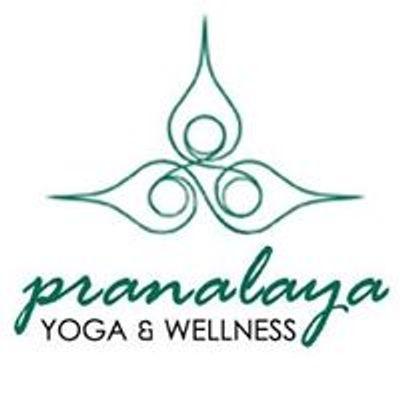 Pranalaya Yoga & Wellness Baguio
