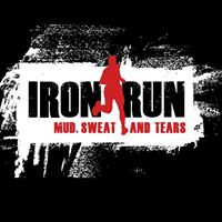 Iron Run - 6K and 12K