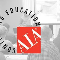 A 2-Part Seminar and Lunch