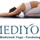 Medisinsk Yoga for alle Tirsdager -kvelden kl 18-19.30 hos Tog Yoga Dammyr