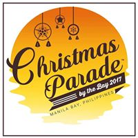 Christmas Parade by the Bay