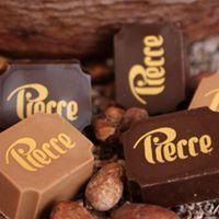 Workshop bonbons maken bij Chocolaterie Pierre