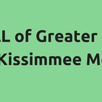 Kissimmee Series Meeting