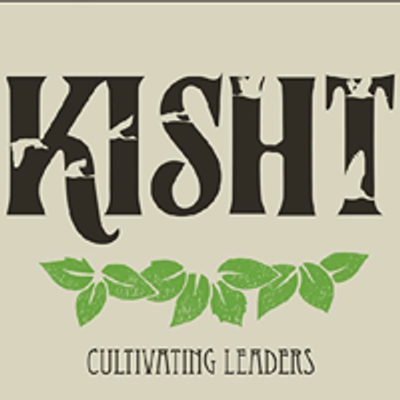 KISHT-Cultivating Leaders