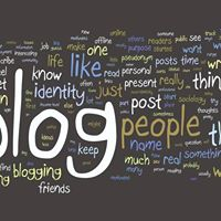 Learn About Blogging