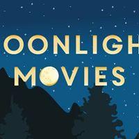 Moonlight Movies (7 nights 7 locations)