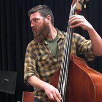 Evan Jagels Jazz Trio