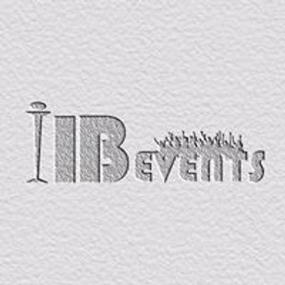 IIB Events & Entertainment
