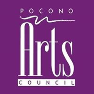 Pocono Arts Council