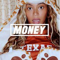 Money 2705 at Studio Bar