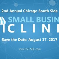 2nd Annual Small Business Clinic