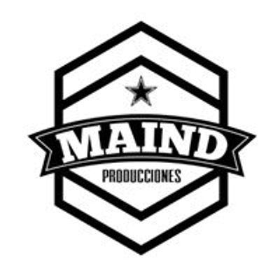 MAIND Producciones