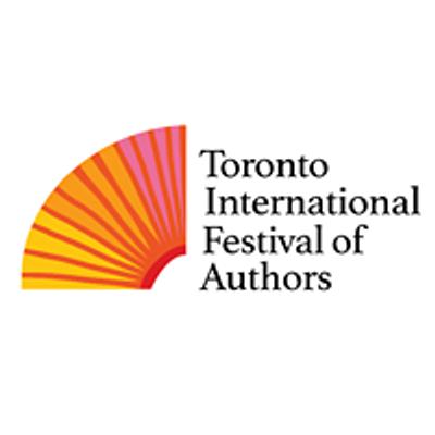 Toronto International Festival of Authors