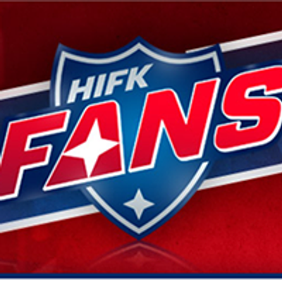 HIFK Fan Club