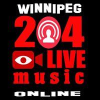 204 Live Music