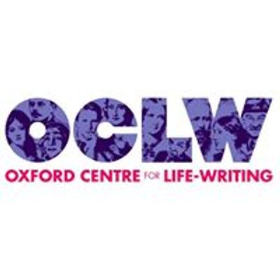 The Oxford Centre for Life-Writing
