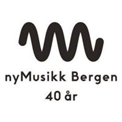 Ny Musikk Bergen