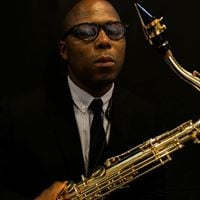 JD Allen and the George Caldwell Quartet