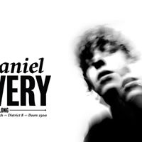 Daniel Avery (All Night Long) at District 8