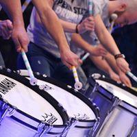 Drummers Night