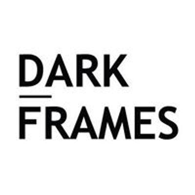Dark Frames