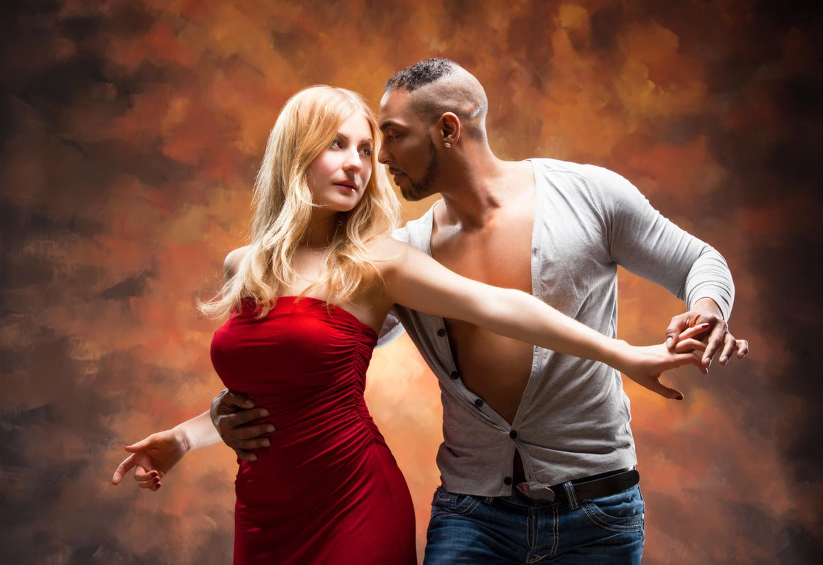 100 vapaa dating sites Calgary