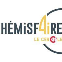 Hmisf4ire Le Cercle - Les cartes mentales et conceptuelles