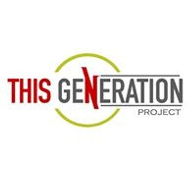 This Generation NG