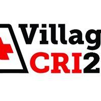 Villaggio CRI 2017