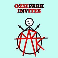 OZSI Invites