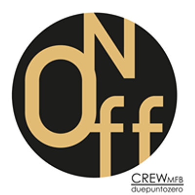 On Off Crew 2.0