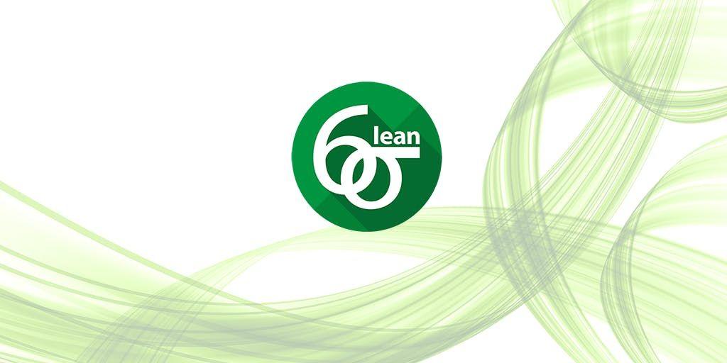 Lean Six Sigma Green Belt Course December - Birmingham