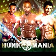 Hunk-O-Mania