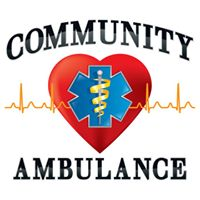 Community Ambulance