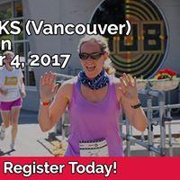 Hopworks Vancouver - 5k Fun Run