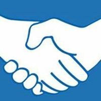 LR Partnership