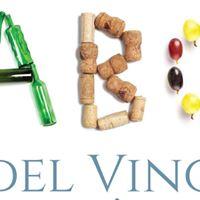 Mini Corso Abc Del Vino a Scauri (LT)