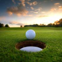 Utica Love Golf Tournament