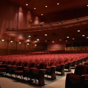 STP 2019-2020 Play Submissions! at Performing Arts Center Western