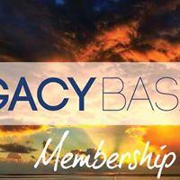Legacy Basics