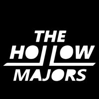 The Hollow Majors