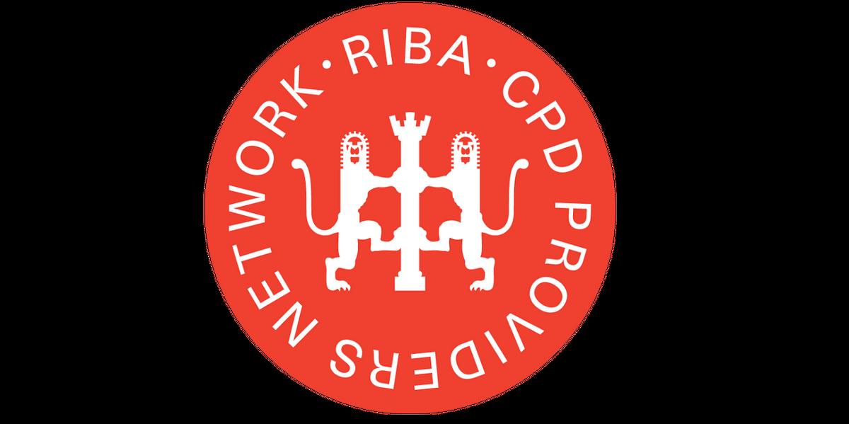 RIBA Manchester CPD Roadshow (6 September 2018)