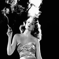 Gilda at the Rio Theatre