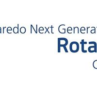 Laredo Next Gen 2016 Membership Drive Social