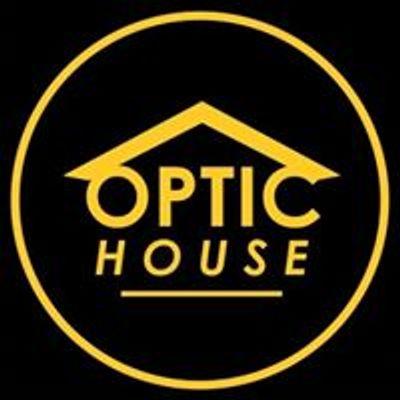 Optic House