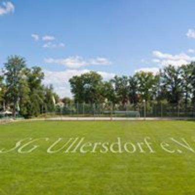 SG Ullersdorf e.V.