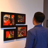 5th Annual Memories in the Making Exhibition