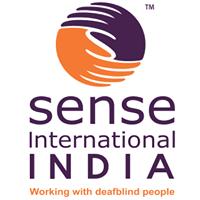 Sense International (India)