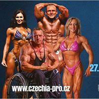 Czechia-pro